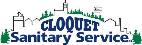 Cloquet Sanitary Service