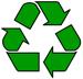 Recycling Cloquet Sanitary
